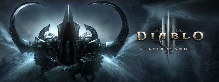 Diablo-3-Reaper-of-Souls-Wallpaper-6new